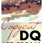 DQ Ice Cream Cake Recipe 7