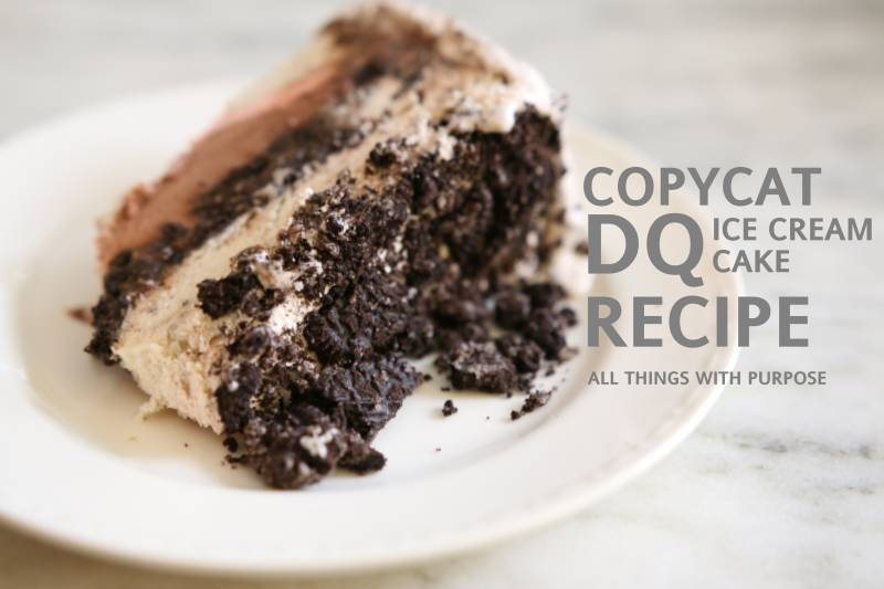 http://allthingswithpurpose.com/wp-content/uploads/2012/07/DQ-ICE-CREAM-CAKE-RECIPE.jpg