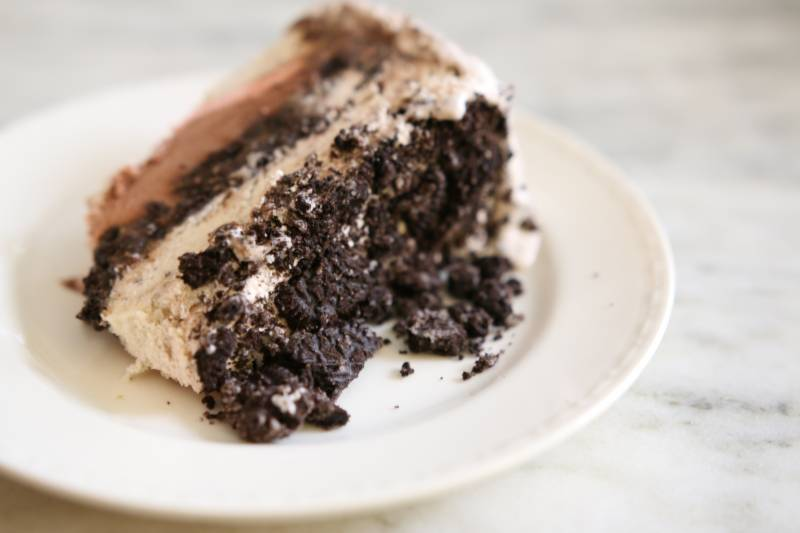 DQ Ice Cream Cake Recipe 5