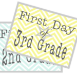 first+day+signs.png