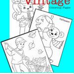 vintage+coloring+pages+2.jpg