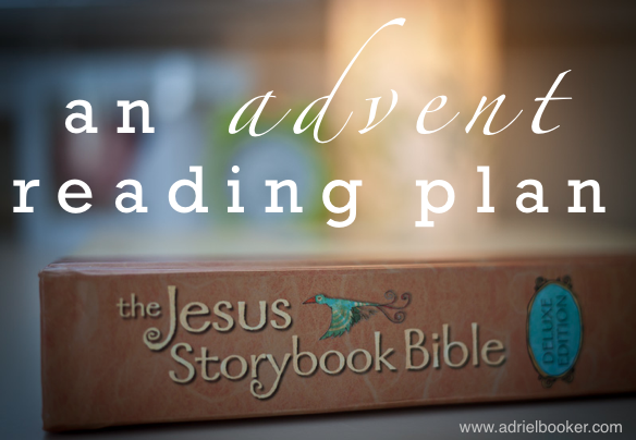 A-free-printable-reading-plan-for-Advent-using-the-Jesus-Storybook-Bible1