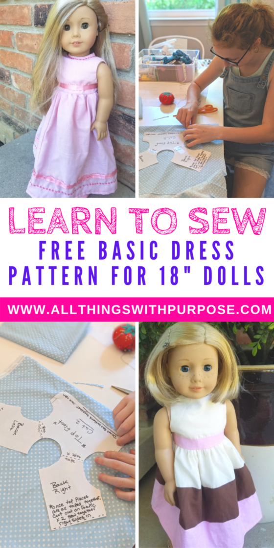 https://www.allthingswithpurpose.com/wp-content/uploads/2013/01/learn-to-sew-with-this-easy-dress-pattern-for-18_-dolls-560x1120.png