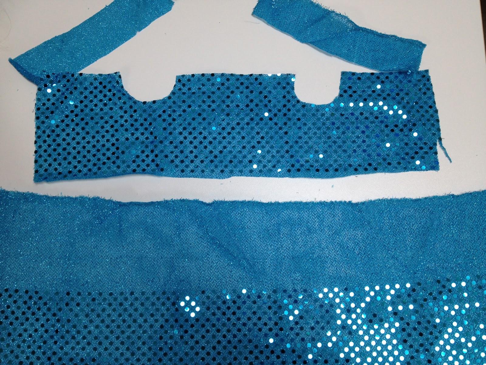 Sew easy american girl doll dress jeuxipadfo Gallery