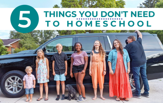 https://www.allthingswithpurpose.com/wp-content/uploads/2013/03/things-you-dont-need-to-homeschool-560x356.png