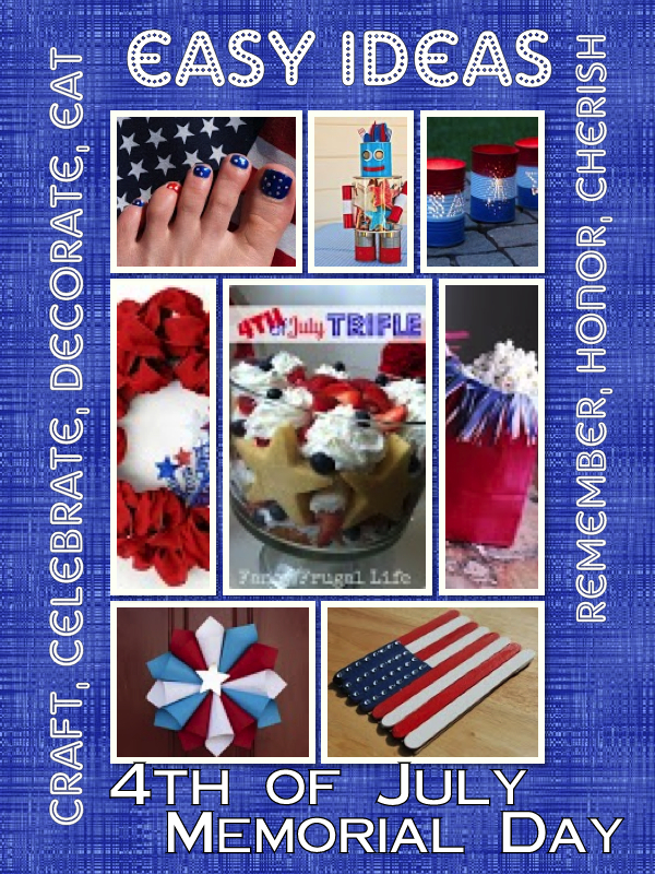 Pics photos memorial day crafts for kids ideas for arts - Remembrance day craft ideas ...