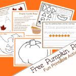 pumpkin+pack+image21.jpg