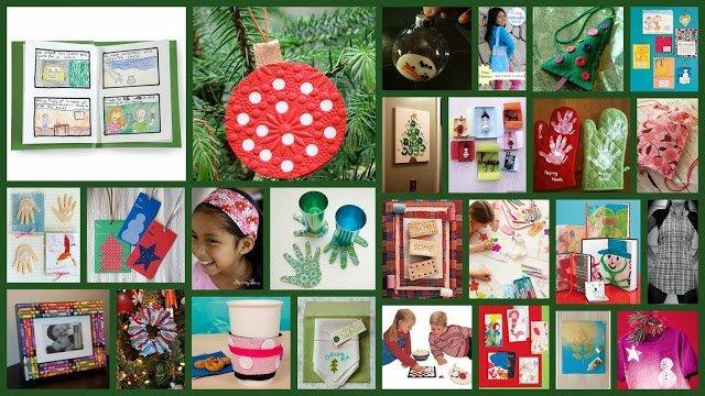 Gifts For Grandmas For Christmas