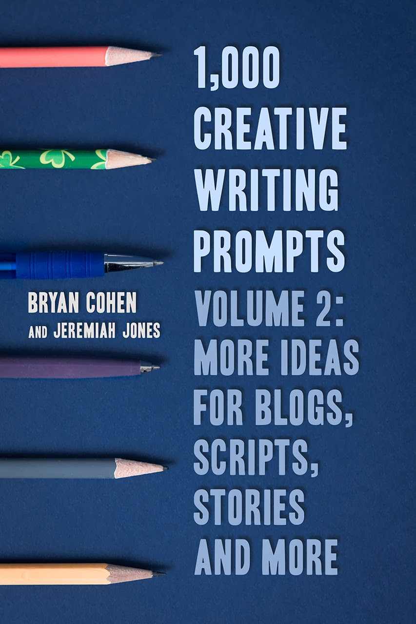 Creative Writing Courses and Ideas: An Online Resource for Writers