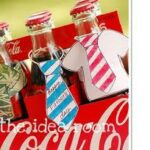 Cute {Father's Day} Tie Printables
