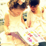 Usborne: Sticker Dolly Dressing Books