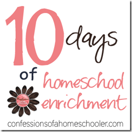Getting Started Homeschooling