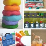 100 Handmade Christmas Gift Ideas