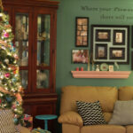 Christmas Parade of Homes