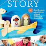 Show Me a Story: Giveaway Winner!