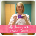 My Journey with Breast Cancer