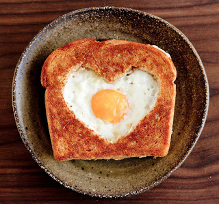 Valentines Day Ideas for Breakfast, Lunch, Dinner and Activities In Between!!