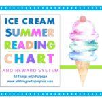 ice cream reading chart2