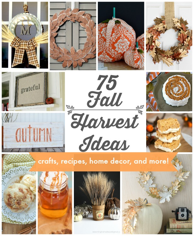 All Things Thursday Link Up Pary {No. 54}