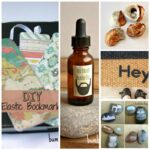 6 DIY Gifts for Everyone on Your List (Contributor Post)