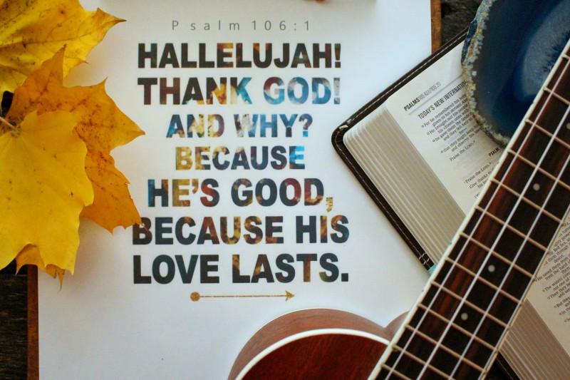 psalm106