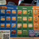 Kid's Eat Free at Chili's on August 6, 7, 8 with this Coupon