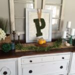 Re-purposing for Spring: Home and Heart (Contributor Post)