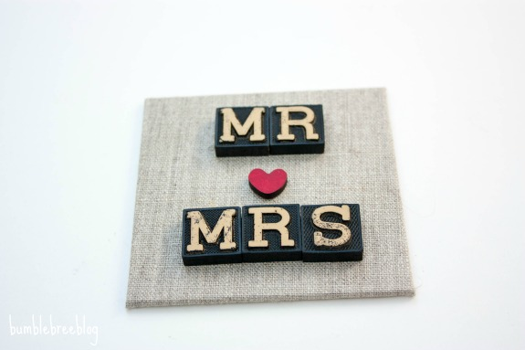 Mr and Mrs Canvas-3