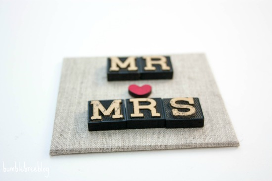 Mr and Mrs Canvas-4