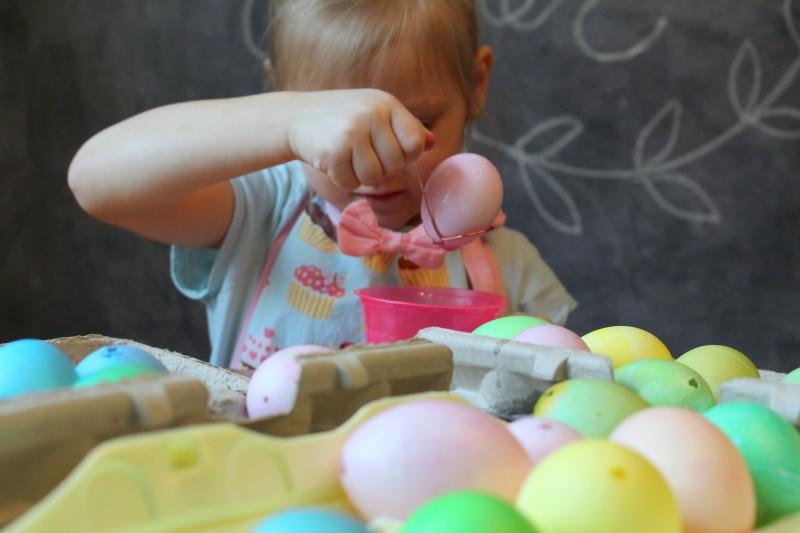 easter eggs4
