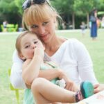 On Choosing to be a Stay at Home Mom