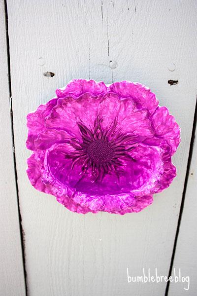 Backyard Flower Niche-9