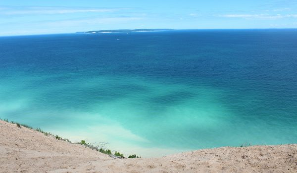Our Favorite Spots in Northern Michigan