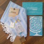 Sevenly CAUSEBOX Review