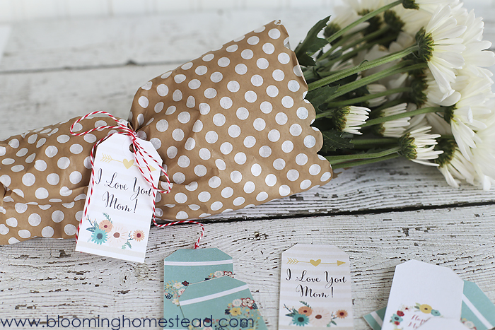 All Things Thursday Link Up Party {No. 77} 1