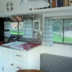 Gidget the Vintage Trailer: Q&A's
