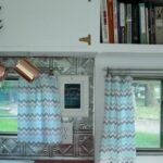 Gidget the Vintage Trailer: Come on In!