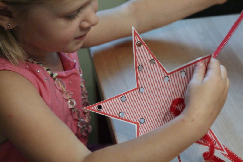lacing cards preschool printable
