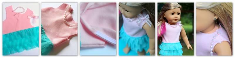 Simple Dress Kit1