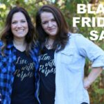 Black Friday Weekend Deals!