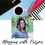 Blogging with Purpose (Part 2): Quality Content