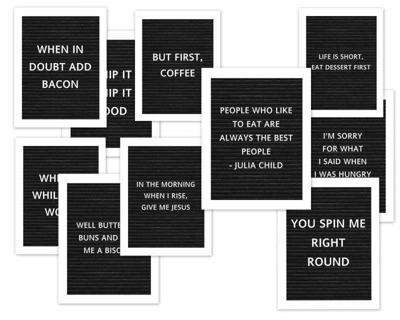 http://allthingswithpurpose.com/wp-content/uploads/2016/02/letterboards.jpg