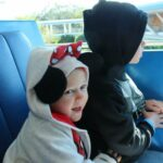 Surviving and Thriving at Disney World with Young Kids 3