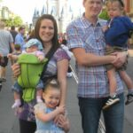 Surviving and Thriving at Disney World with Young Kids 23