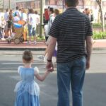 Surviving and Thriving at Disney World with Young Kids 22