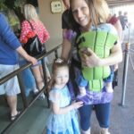 Surviving and Thriving at Disney World with Young Kids 21