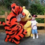 Surviving and Thriving at Disney World with Young Kids 2