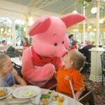 Surviving and Thriving at Disney World with Young Kids 15