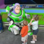 Surviving and Thriving at Disney World with Young Kids 26