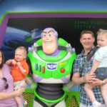 Surviving and Thriving at Disney World with Young Kids 25